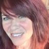 Aprender inglés avanzado con Dee Brooks