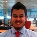 Ubaldo, OLA student