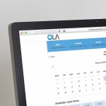 Why practice you English with OLA