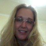 Aprender inglés técnico y comercial con Beverley Van Wyk