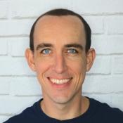 Greg Pioli (Owner)