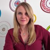 Aprender inglés via Skype con una profesora australiana