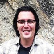 Aprender conversación en inglés online con Phillip Pingeton