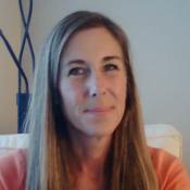 Practicar conversación oral en inglés con Suzanne