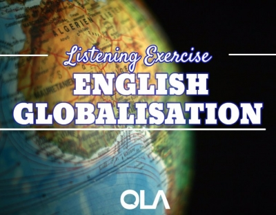 Ejercicio de listening sobre la globalizacion-del-ingles