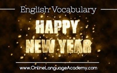 Vocabulario sobre los desafíos en inglés