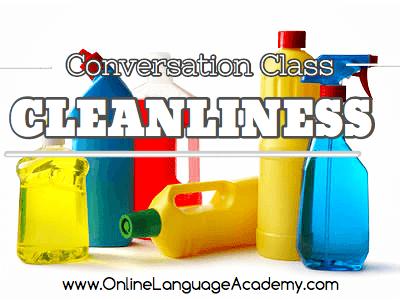 Productos de limpieza para limpar la casa