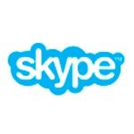 Prueba una clase por Skype