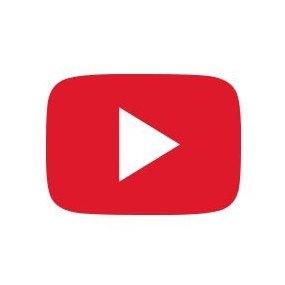 Lecciones gratis en YouTube
